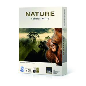 csm_31306_Nature_BuR-Standard_Pfad_4c_92c33f645a