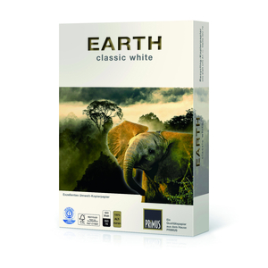csm_31307_Earth_BuR-Standard_Pfad_4c_30c20a5a74