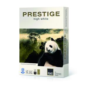csm_31309_Prestige_BuR-Standard_Pfad_4c_48c6a0f0c5