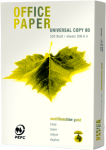 office paper multi