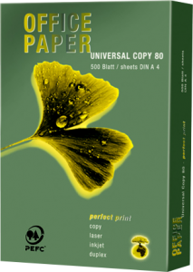 office paper perfect